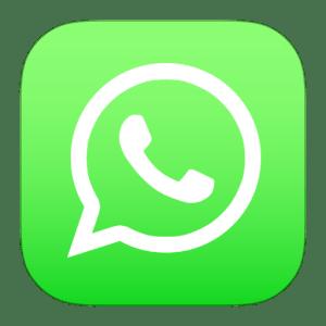 sokoto whatsapp group. www.eremmel.com