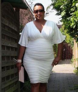 Nairobi sugar mummy. www.eremmel.com