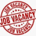 abuja job vacancies. www.eremmel.com