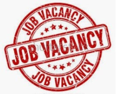 job vacancies in tema ghana. www.eremmel.com