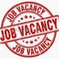 job vacancies in ho ghana. www.eremmel.com