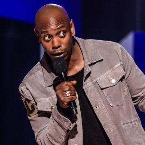 Dave Chappelle phone number. www.whatsappgrouplinkup.com.ng