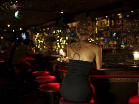 Denmark prostitutes phone numbers. www.eremmel.com