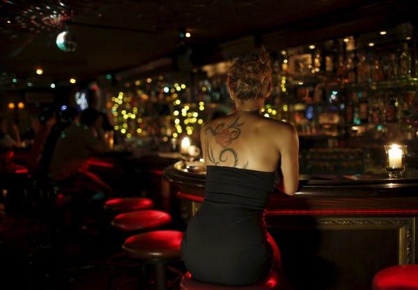 Germany prostitutes phone numbers. www.eremmel.com