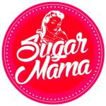 Suriname sugar mummy whatsapp number. www.eremmel.com