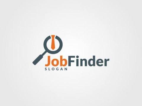 Ireland jobs telegram group link. www.eremmel.com