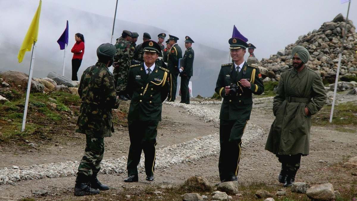2020-05-thediplomat-a-meeting-of-indian-and-chinese-army-personnel-at-bumla-credit-rajeev-bhattacharyya
