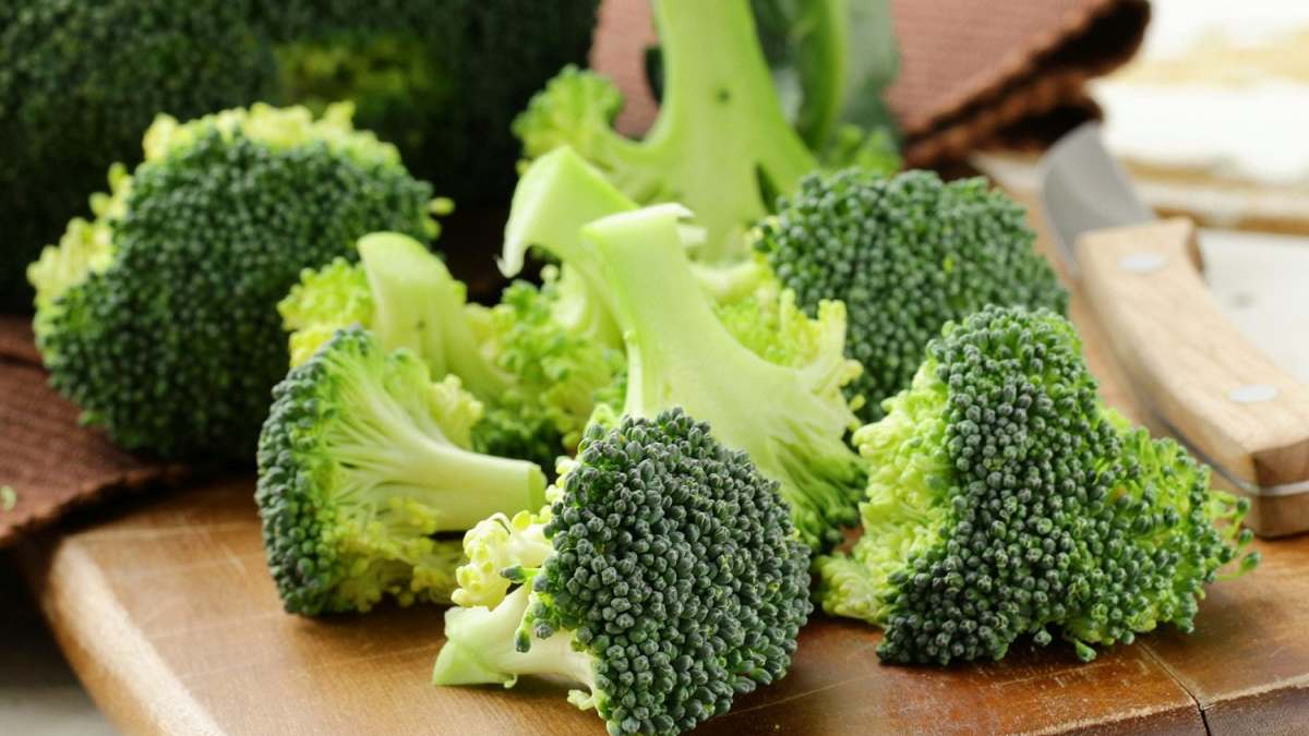 2020-12-47-163851-how-make-broccoli-diet-recipes-2