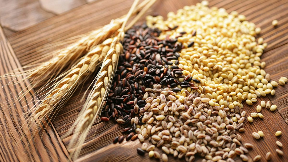 2020-12-article_switching_to_wholegrain_2048x1152_01_2