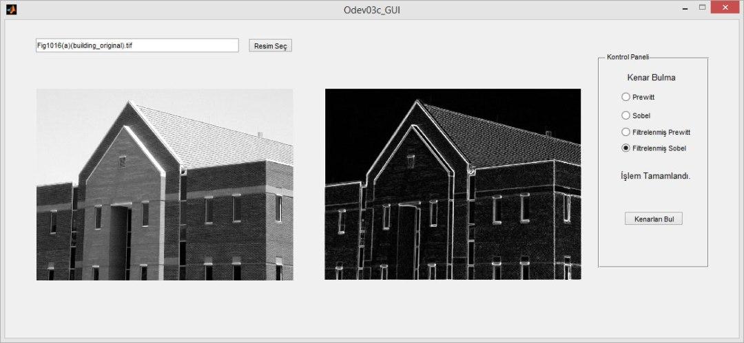 matlab_image_processing_filters_convolution_03