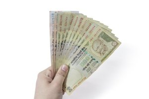 payday loan advance