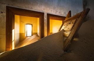 m Kolmanskop 4~6 3 2014 5