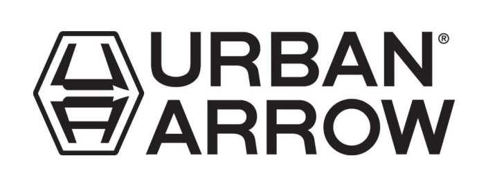 Urban Arrow Cargobikes