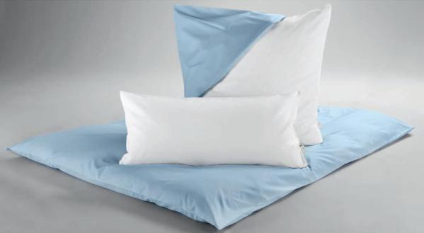 Защитная наволочка для подушки Dormisette