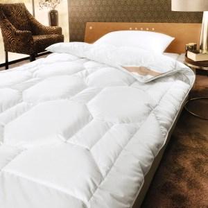Одеяло Rubin