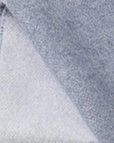 Плед Biederlack Joop Sens Df Hellblau-Eisbl