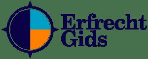 Erfrechtgids logo