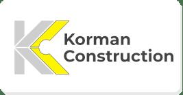 Korman Construction