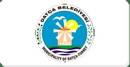Datça Belediyesi