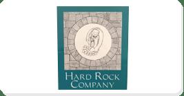 Hard Rock Company