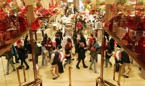 christmas-shopping1.jpg?fit=480%2C287&ssl=1