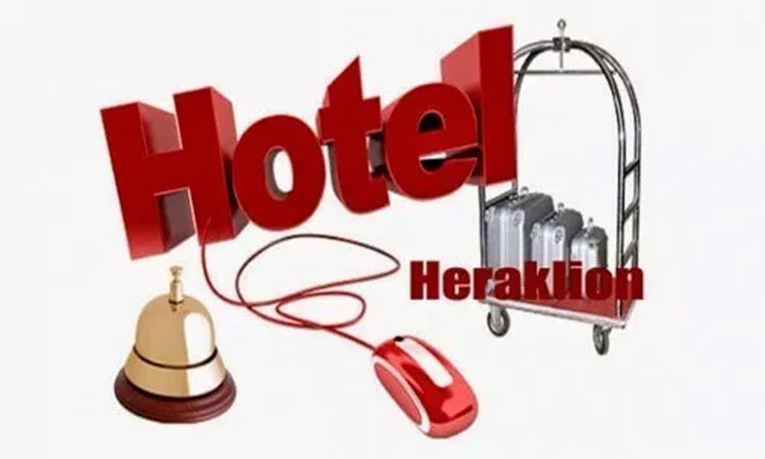 hotel-heraklion-2019-min.jpg?fit=850%2C510&ssl=1