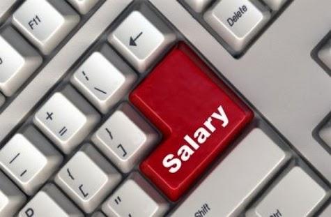 salary.jpg?fit=475%2C311&ssl=1