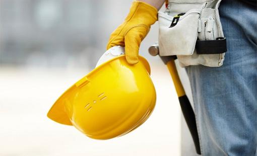 safety-job.jpg?fit=510%2C310&ssl=1
