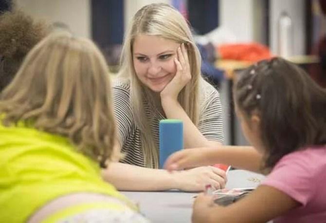 Ανήλικα και εργασία - Μαθητεία, Πρακτική άσκηση σπουδαστών. Νομοθεσία