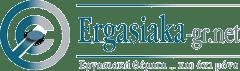 Ergasiaka-gr