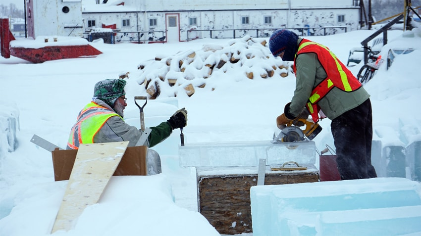 worker-snow-min.jpg?fit=850%2C477&ssl=1