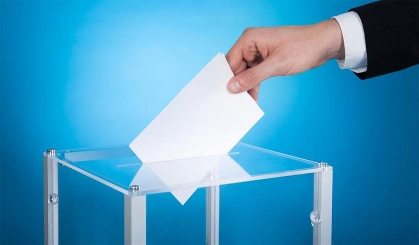 vote-2019-min.jpg?fit=850%2C498&ssl=1
