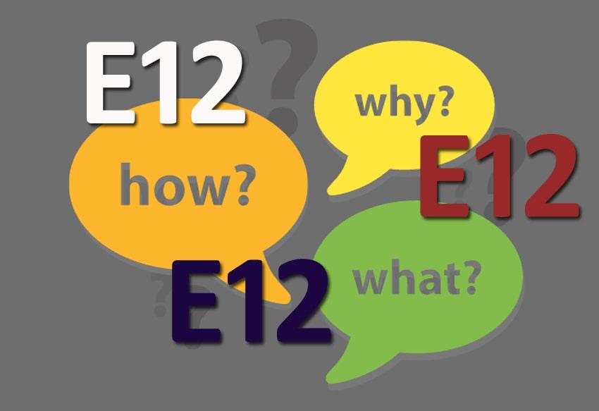 E12-min.jpg?fit=850%2C583&ssl=1