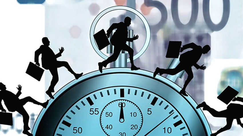work-time-min.jpg?fit=850%2C476&ssl=1