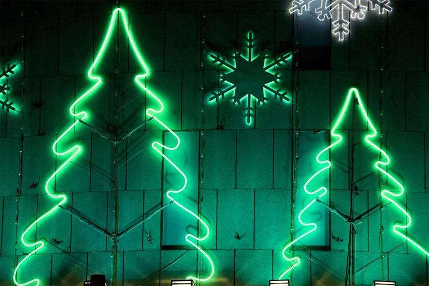 christmas-141219-min.jpg?fit=850%2C567&ssl=1
