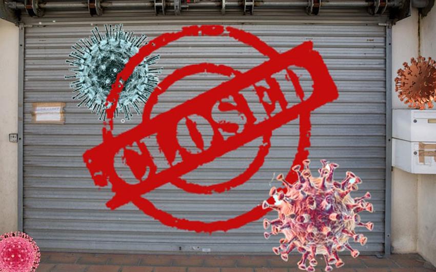 closed-shops-cv-min.jpg?fit=850%2C530&ssl=1