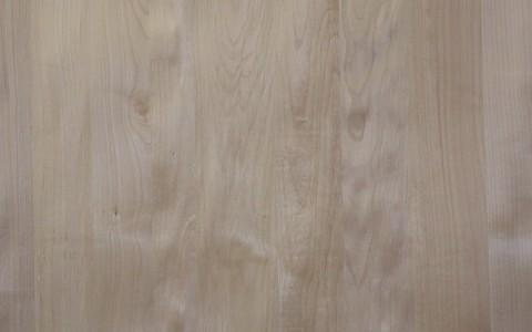 Red Alder Plank