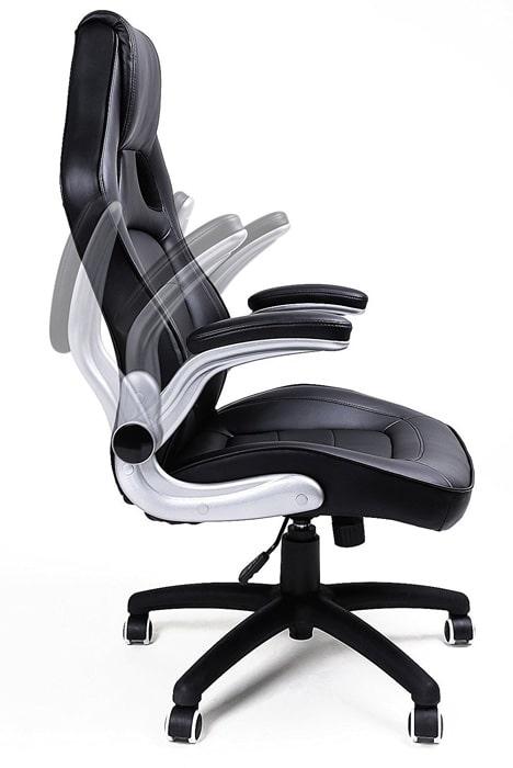 qu est ce qu un fauteuil de bureau ergonomique
