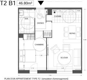 prestations ergocabex. Black Bedroom Furniture Sets. Home Design Ideas