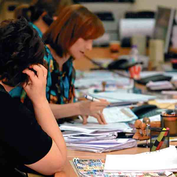 224 θέσεις εργασίας με προκήρυξη ΑΣΕΠ στην ΠΕ Αττικής