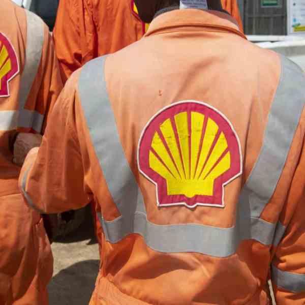 Η Shell AGM παραμένει απρόθυμη να συνεργαστεί με συνδικάτα σε παγκόσμιο επίπεδο.