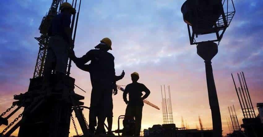 Ποιο έργο €120 εκατ. κινητοποιεί τις κατασκευαστικές εταιρείες