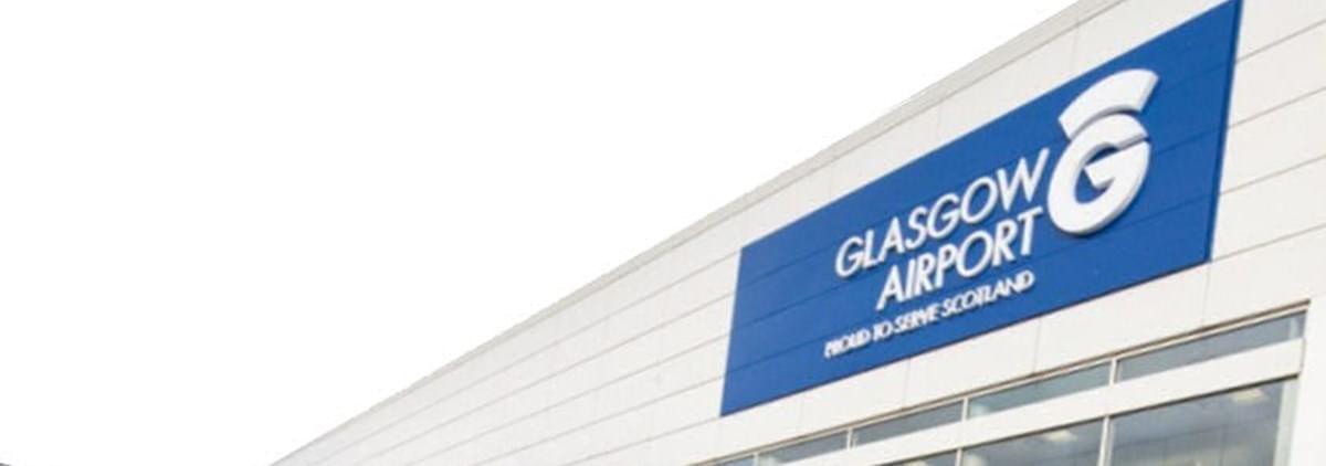 Περισσότερες από 800 θέσεις εργασίας στην Swissport βρίσκονται σε κίνδυνο στα αεροδρόμια της Σκωτίας