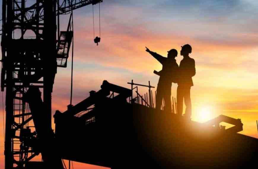 Οι περιπέτειες και οι ζημιές ελληνικών κατασκευαστικών στο εξωτερικό