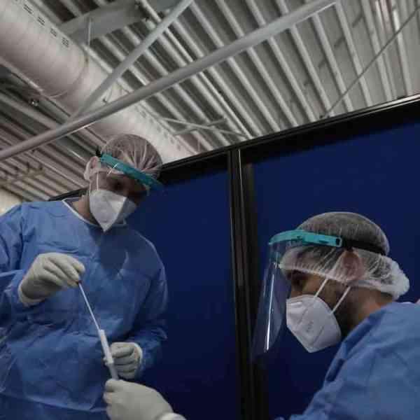 Αυθαιρεσία και απουσία ελέγχων σε ιδιωτικές κλινικές απειλούν τη δημόσια υγεία
