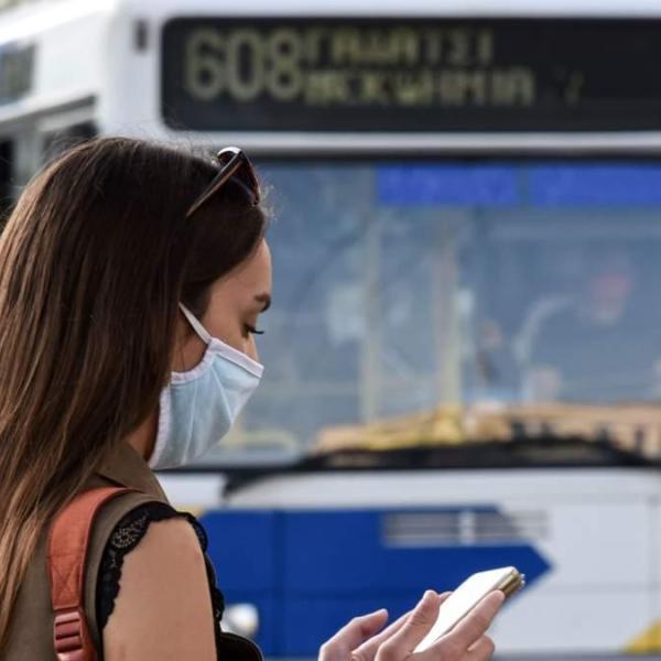 Οι 300 «σακαράκες» και εργολαβίες των ΚΤΕΛ θα κοστίσουν όσο 600 καινούργια λεωφορεία