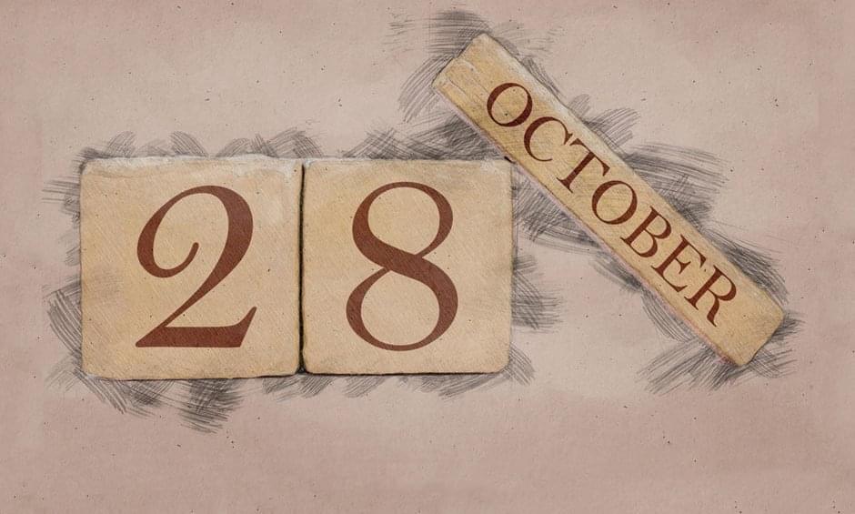 Πώς αμείβεται η 28η Οκτωβρίου
