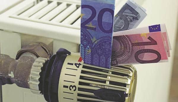 Επίδομα θέρμανσης: Ανοίγει η πλατφόρμα για τις αιτήσεις – Ποσά και δικαιούχοι