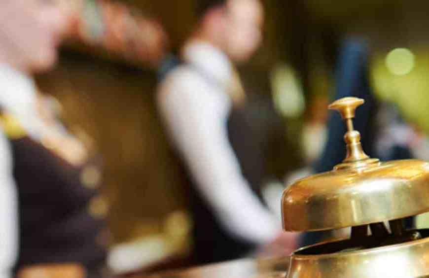 Ξενοδοχοϋπάλληλοι: Αναγκαία η στήριξη όσων έμειναν χωρίς δουλειά- Επιστολή σε Χατζηδάκη