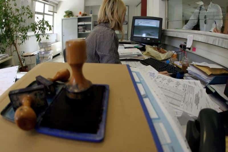 Εργαζόμενοι στα Ασφαλιστικά Ταμεία: Ο e-ΕΦΚΑ χρειάζεται προσλήψεις, όχι project manager